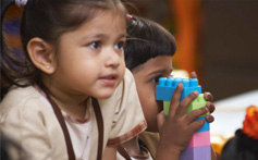 Pre Primary Education Chennai