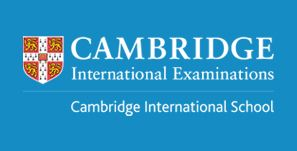 Cambridge Internation Examination in CPS chennai