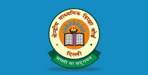 CBSE Boarding school