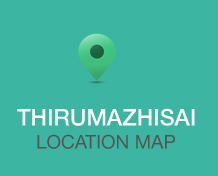 CBSE Boarding school Thirumazhisai