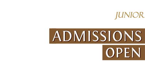 Global school Chennai